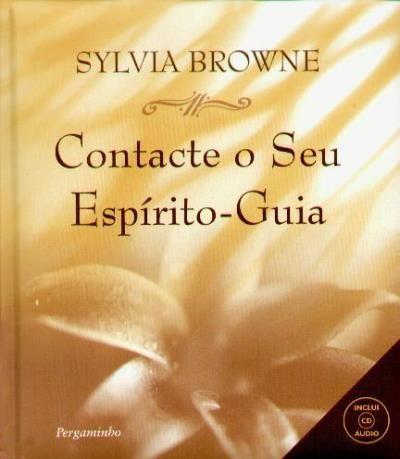 Contacte-o-Seu-Espirito-Guia.jpg