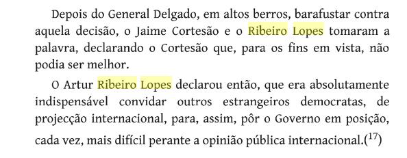 ribeiro lopes.png