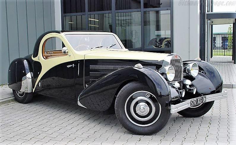Bugatti-Type-57-Atalante-Coupe-12320.jpg