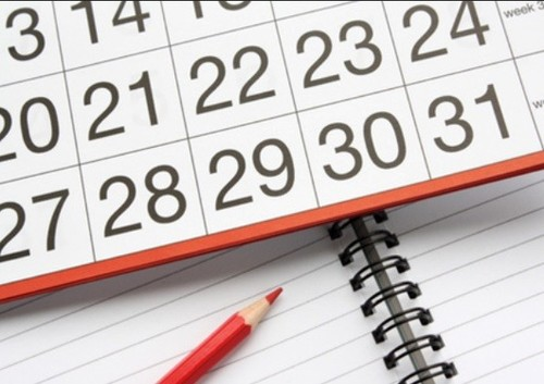 CalendarioLapisCaderno.jpg