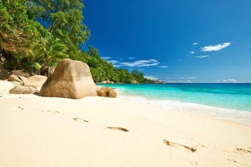 Mahé, Ilhas Seychelles.jpg