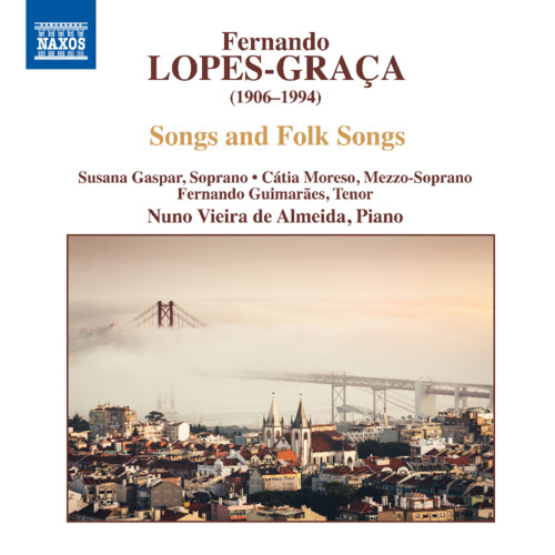 CD_LopesGraca.jpg