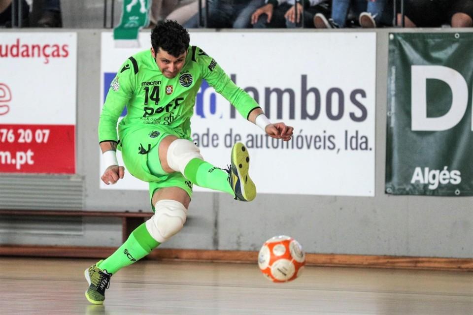 quinta_dos_lombos_vs_sporting_cp_mv_9419.jpg