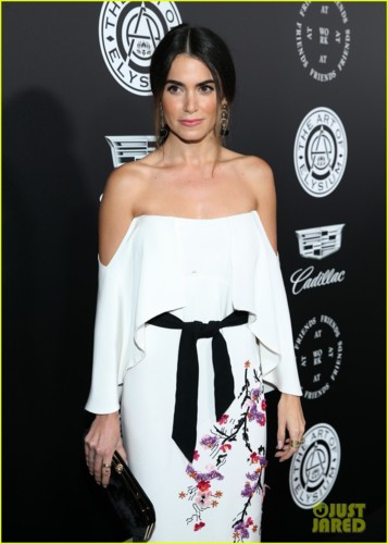 nikki-reed-shailene-woodley-art-of-elysium-gala-25