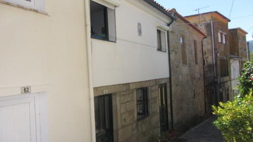 2 cx - casa da dona marieta - nº 60.JPG