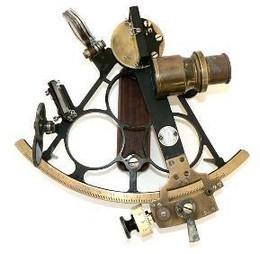 sextante.jpg