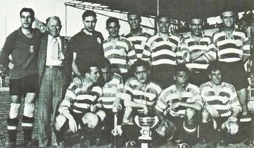 SCP 1940-41.jpg