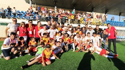 Condeixa - Sourense Final Taça AFC 26-05-19 1.jpg