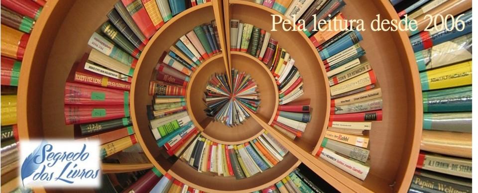 Segredos dos livros.jpg