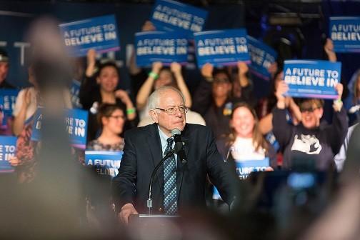 Bernie002 - Todd L Church.jpg