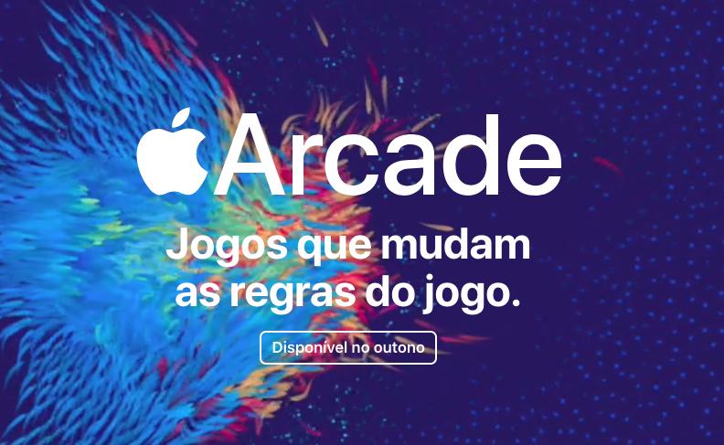 apple-arcade-image-logo.png