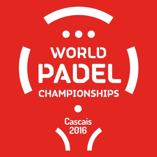 world championships padel.png