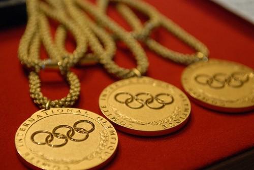medalha.jpg
