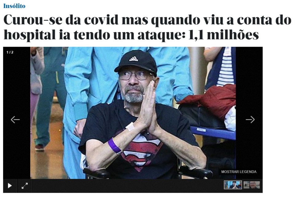 insolito.png