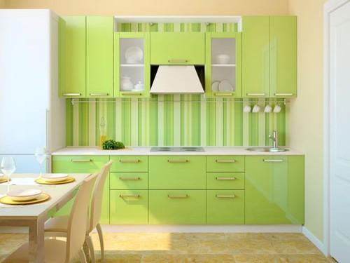 fotos-cozinhas-cor-verde-10.jpg
