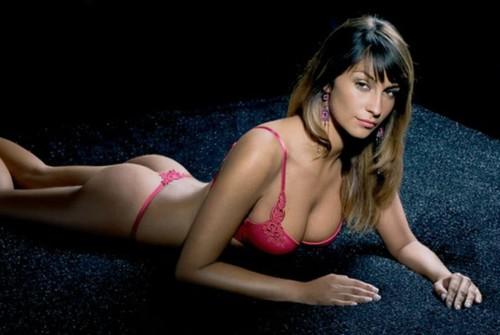 Isabel Figueira 4.jpg