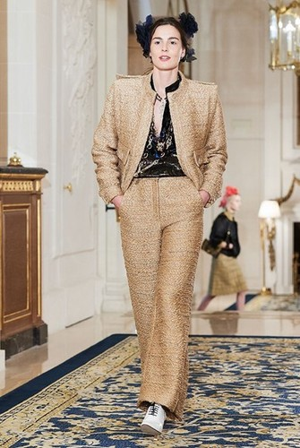 desfile-chanel-paris-16.jpg