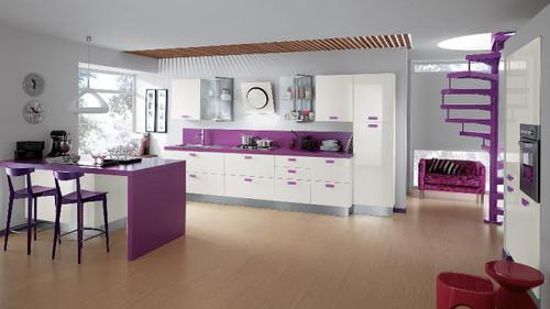 cozinhas-cor-roxo-8.jpg