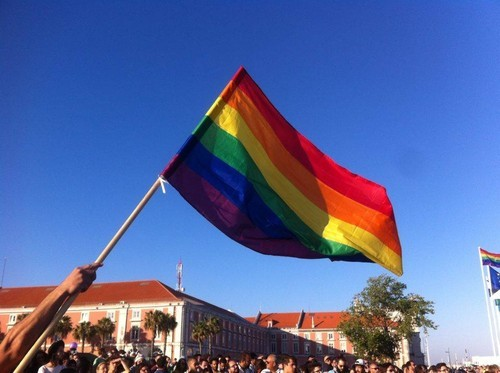 Bandeira Jovens LGBT.jpeg