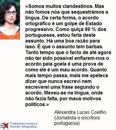ALEXANDRA LUCAS COELHO.png