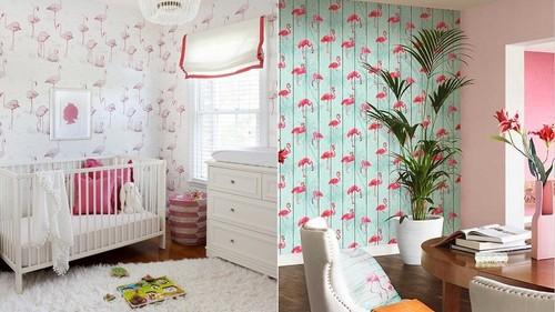 flamingos-decor-2.jpg