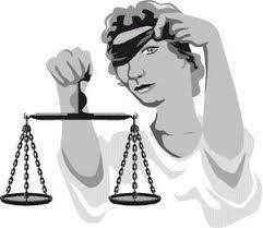 justiça1.jpg