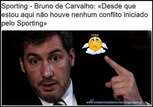 Sporting_Comédia 1.jpg