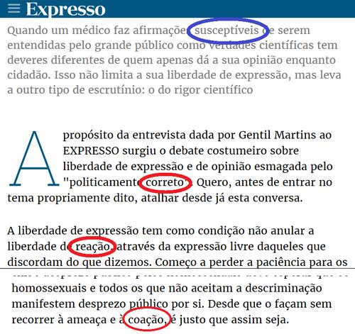 FMValada Delito de Opini+úo.png