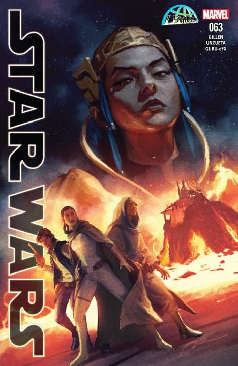 Star Wars (2015-) 063-000.jpg