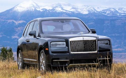 2019-Rolls-Royce-Cullinan31.jpg