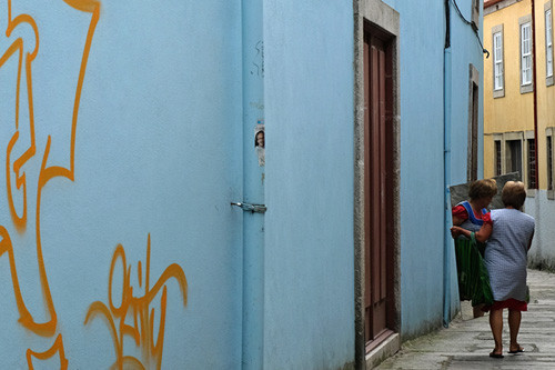 Porto2018_6_500.jpg