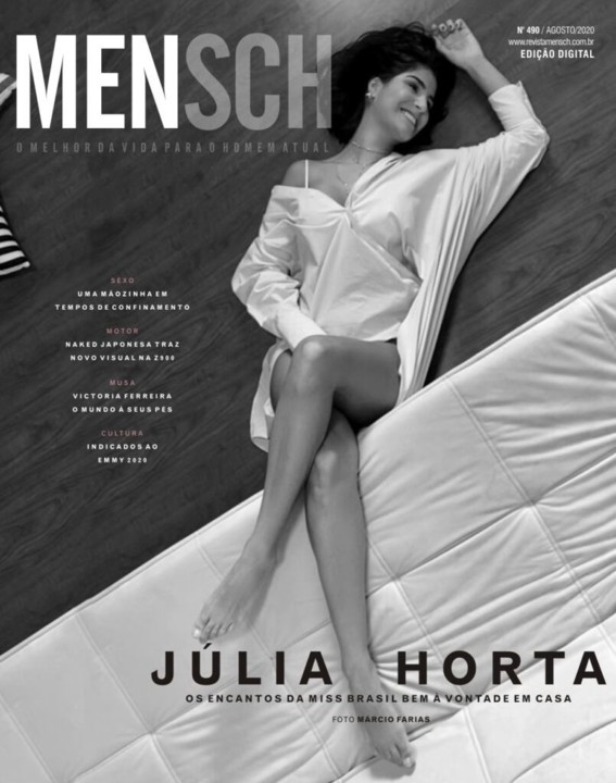 Júlia Horta capa.jpg