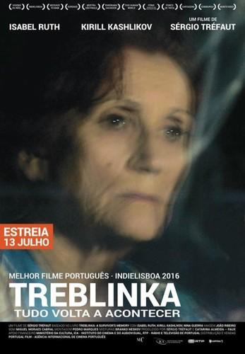 treblinka-poster-pt.jpg
