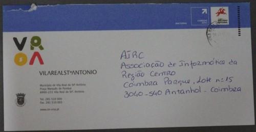 carta_inteira_cazul_repic_cm_vrsa_2017.JPG