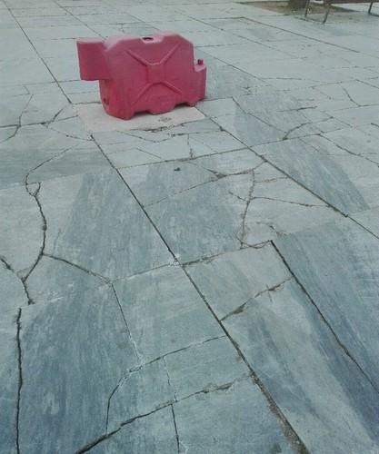Praça de Beja.jpg