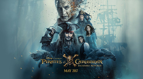 piratesofthecaribbean_header_v5_6489f07c.jpeg