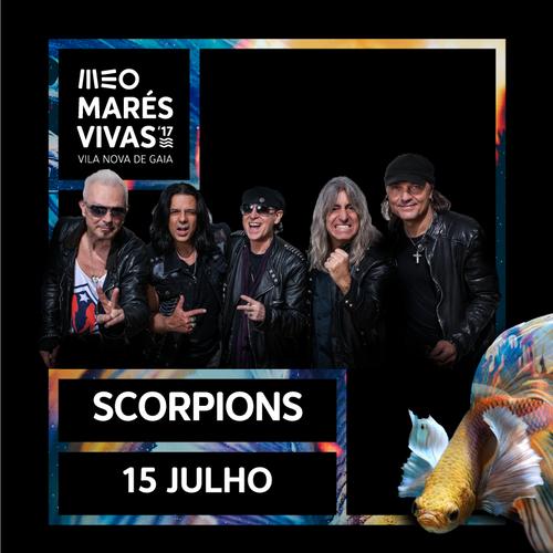 scorpions meo marés vivas.png