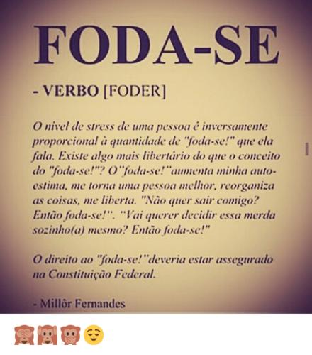 foda-se-verbo-fcder-o-nivel-de-stress-de-tima-pess