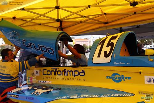 GP Motonautica (30) Boxes Preparar F4 Conforlimpa