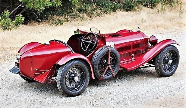Alfa-Romeo-8C-2300-Monza-1933-3.jpg