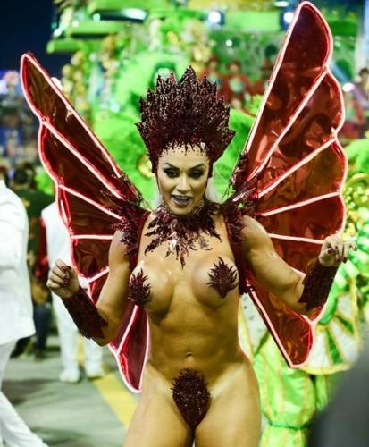 Juju Salimeni 3 (Carnaval S.Paulo 2019).jpg