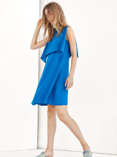 Massimo-Dutti-vestido-6.jpg