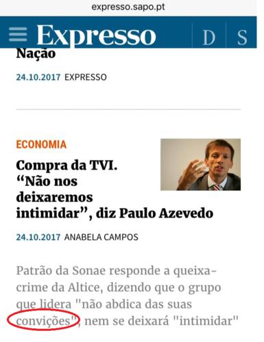CONVIÇÕES.png