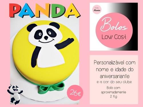 Bolo Low Cost Panda.jpg