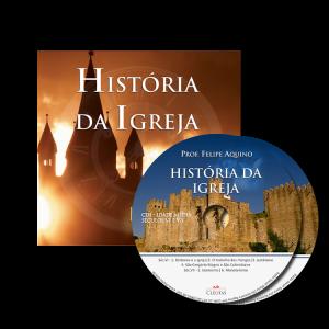 hist_igreja_media-300x300.png