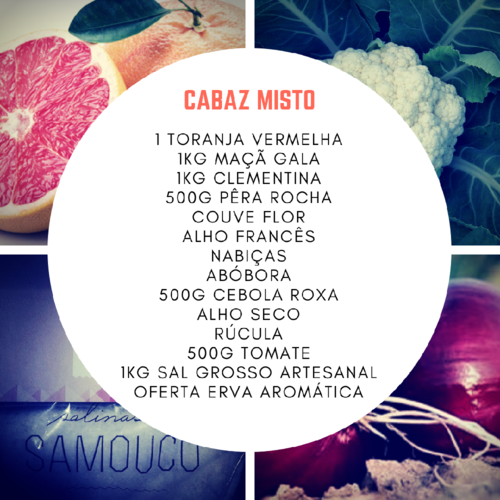 CabazMisto29Jan01Fev.png