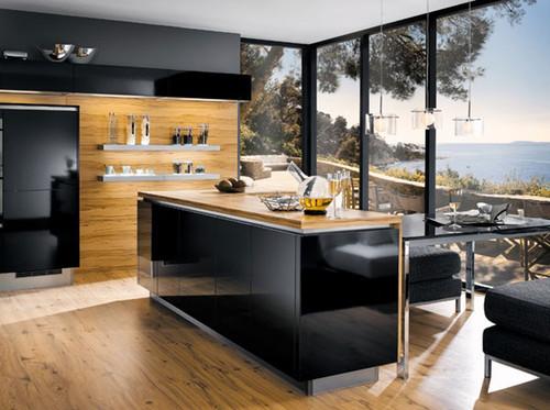 cozinhas-modernas-4.jpg