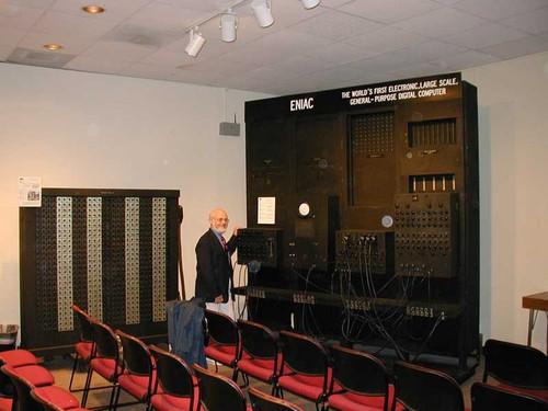 Eniac_o primeiro computador a valvulas.jpg