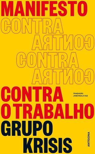 2017-_-manifesto-contra-o-trabalho-krisis[1].jpg