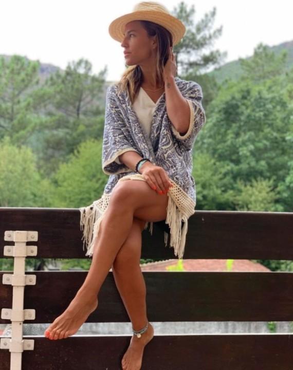 Ana Rita Clara 6.jpg